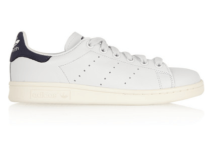 Stan Smith Adidas Original