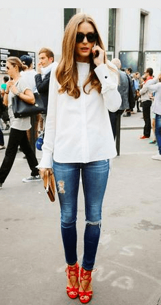 Olivia-Palermo-Jeans.png