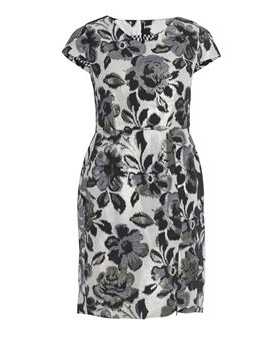 Baum Dress