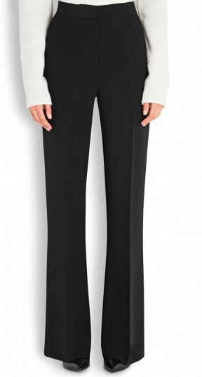 HN Wide Legged Trousers