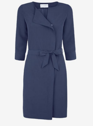 Libby-London-Tie-Waist-Dress.png