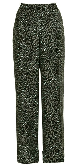 animal-print-wide-trouser-topshop
