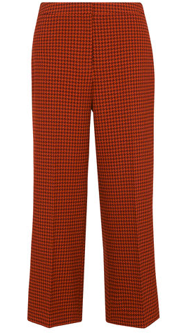 Dogtooth Trousers