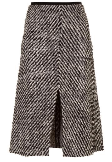 Isabel Marant Tweed Skirt