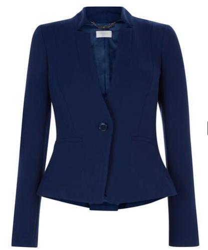 Hobbs Pippa Jacket