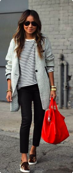Simple but strong separates