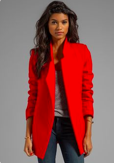 Statement coat 2.png