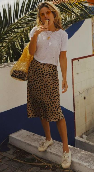 Leopard inspiration.png