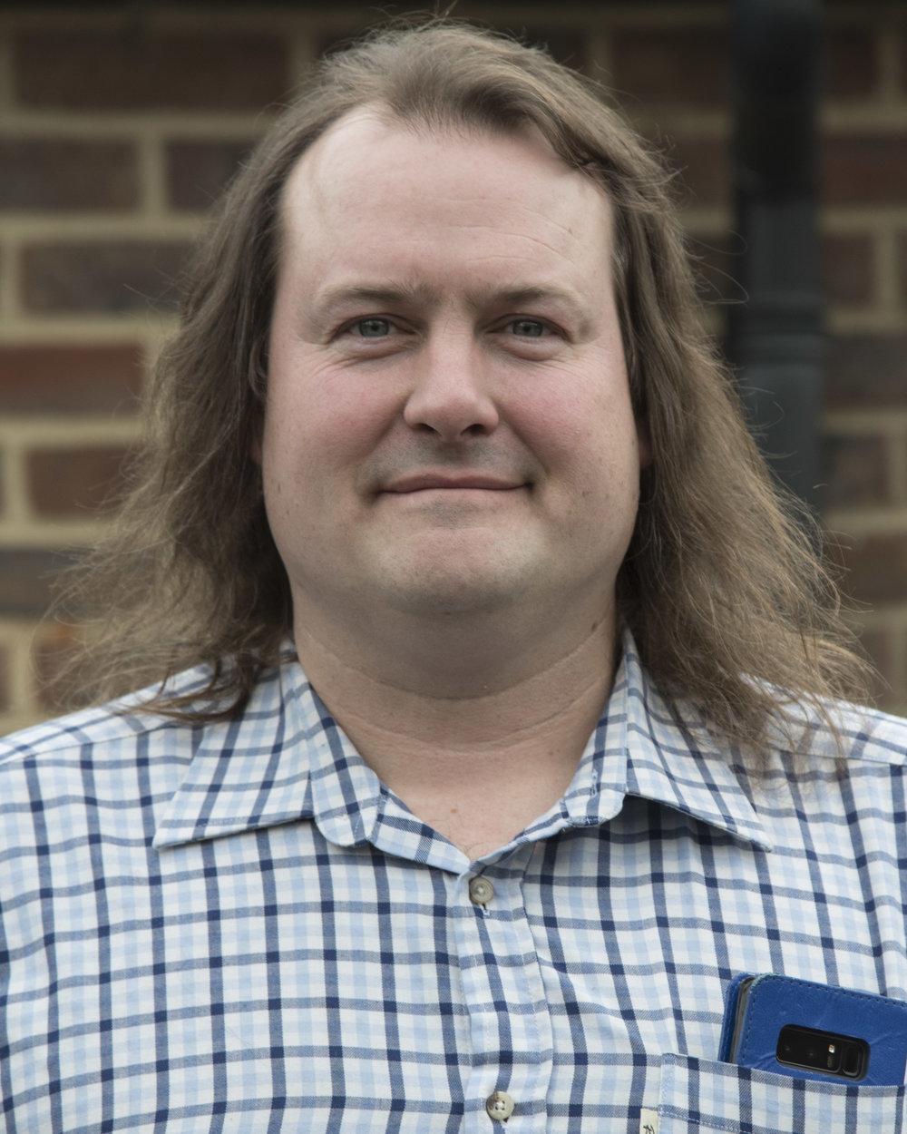 Lewes Accountant Fred Hoad.jpg