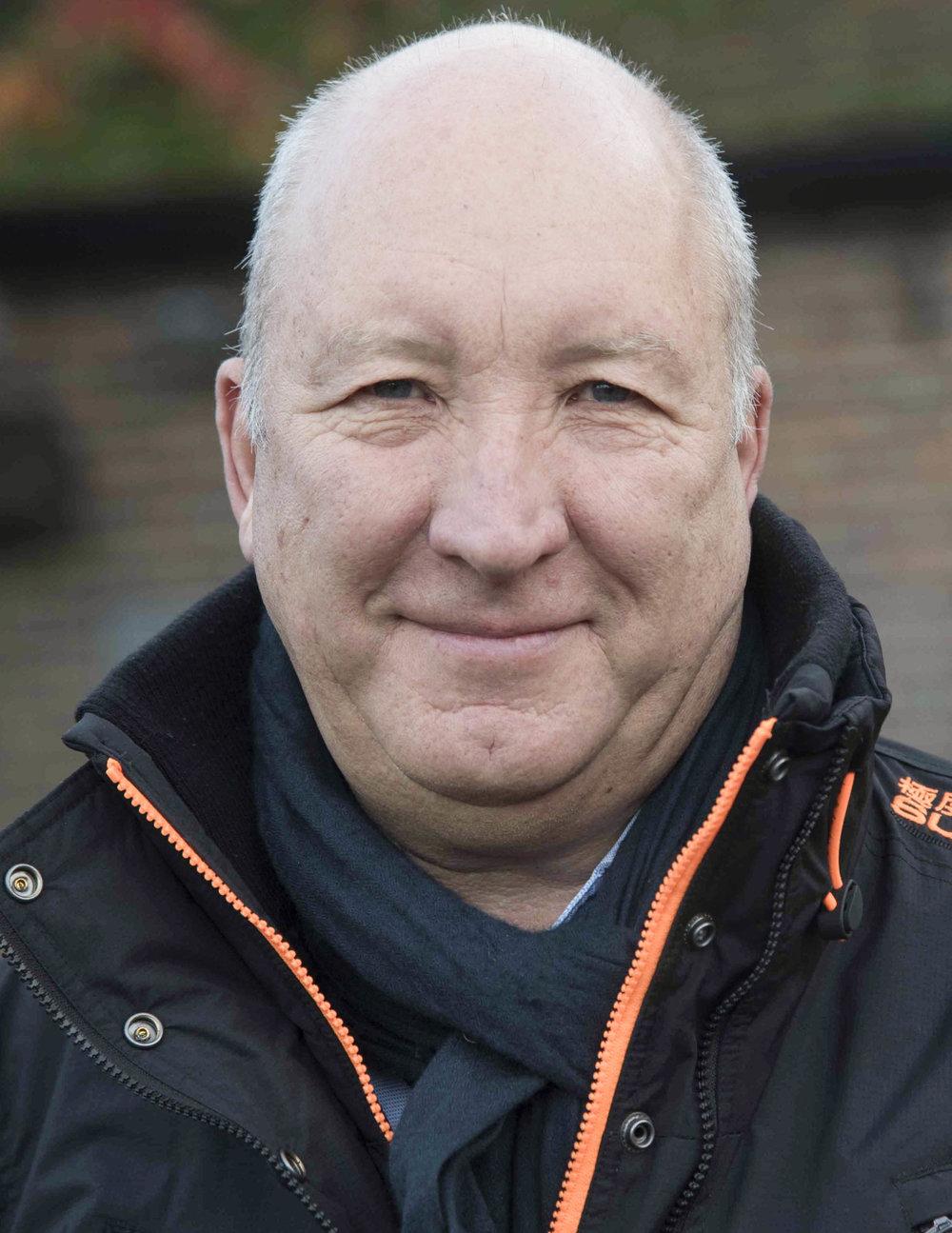 Lewes Commericial Finance advisor Paul Benoy.jpg