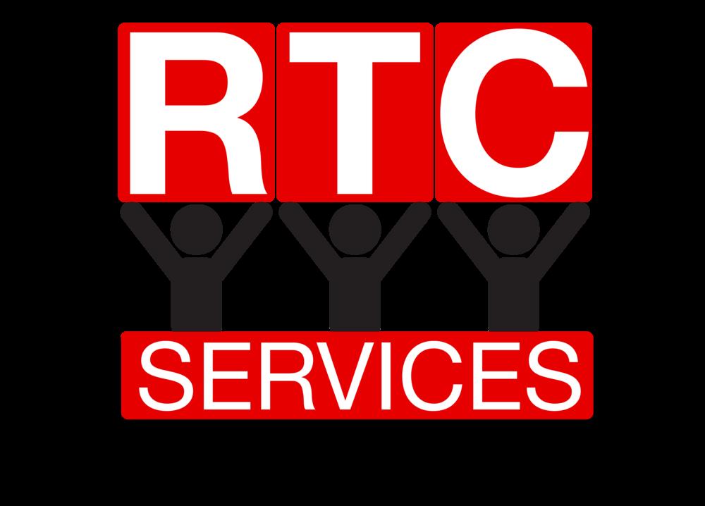 RTC LOGO Final.png