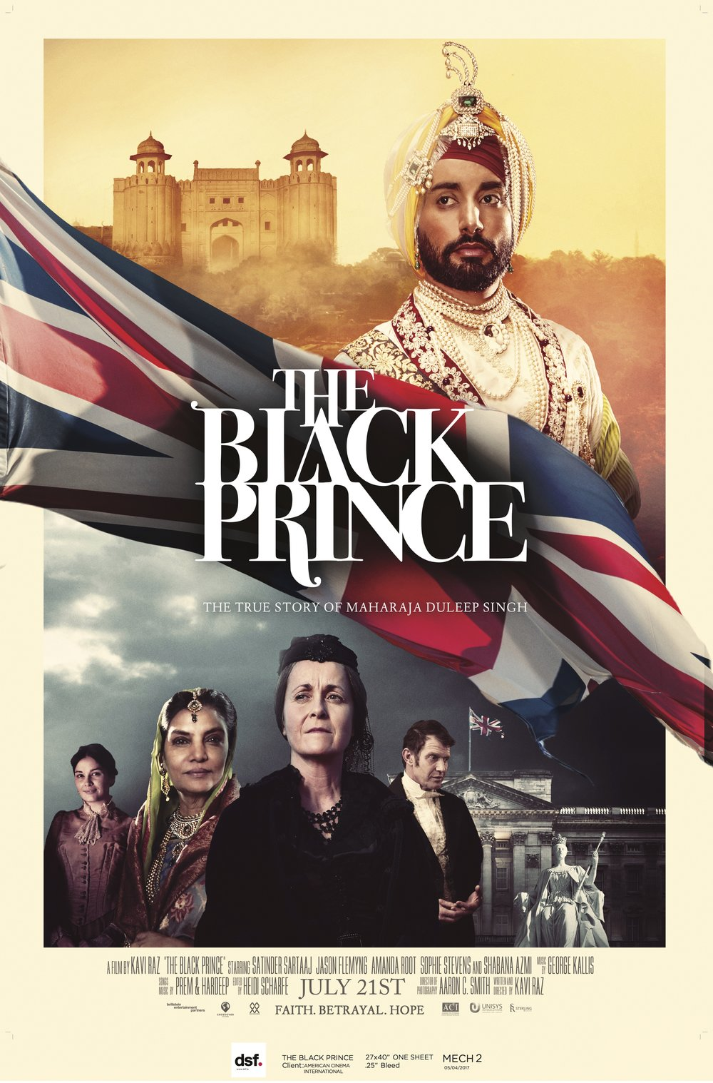 The Black Prince One Sheet 27x40 FINAL May4rd.jpg