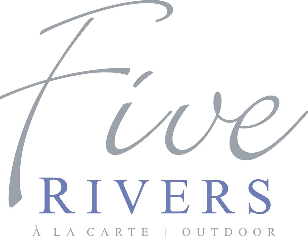 FiveRivers Logo White.jpg