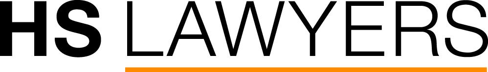 hsl-header-logo.jpg