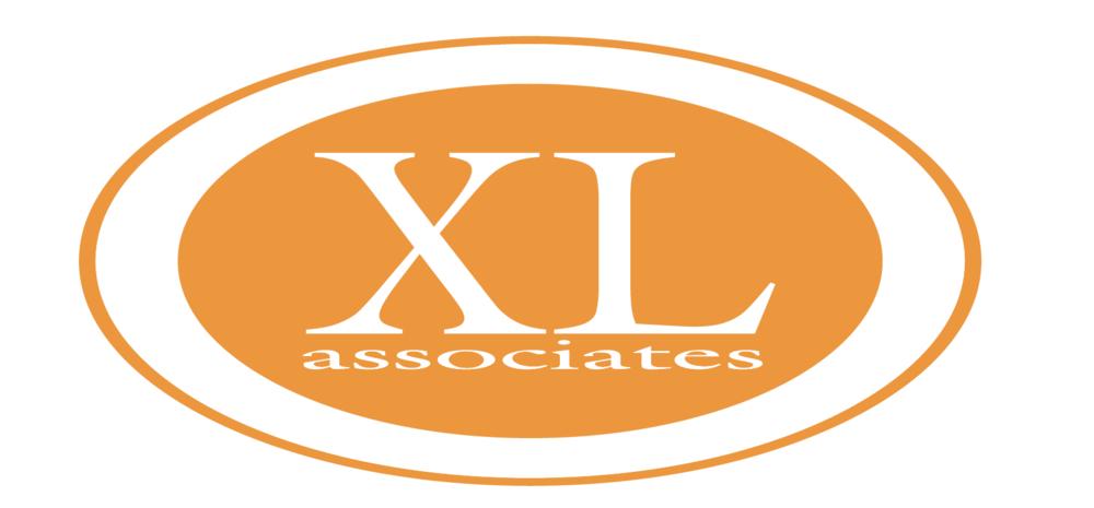 XL - Orange.png