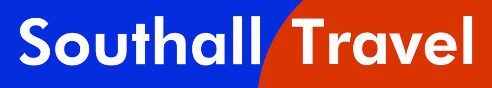 Southall-Logo-300-dpi.jpg