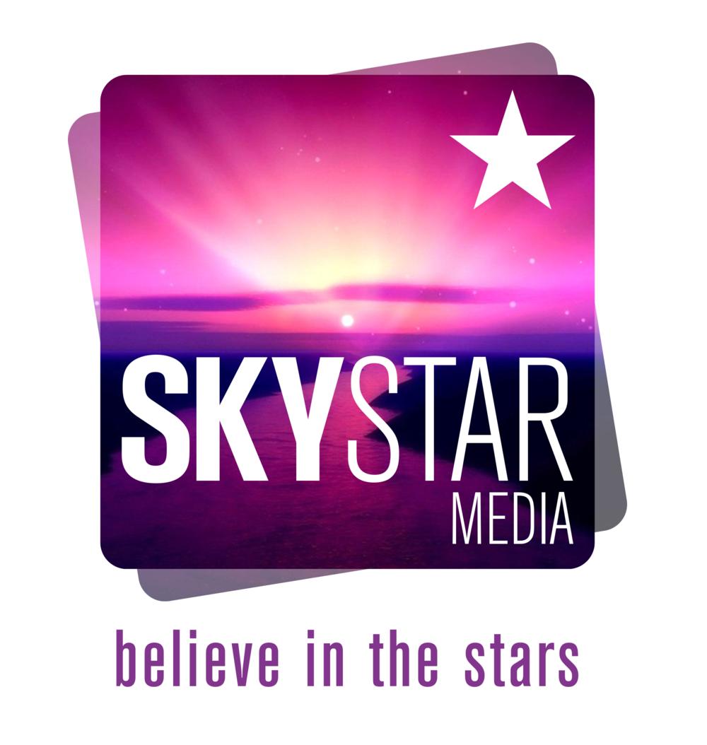 skystar media.png