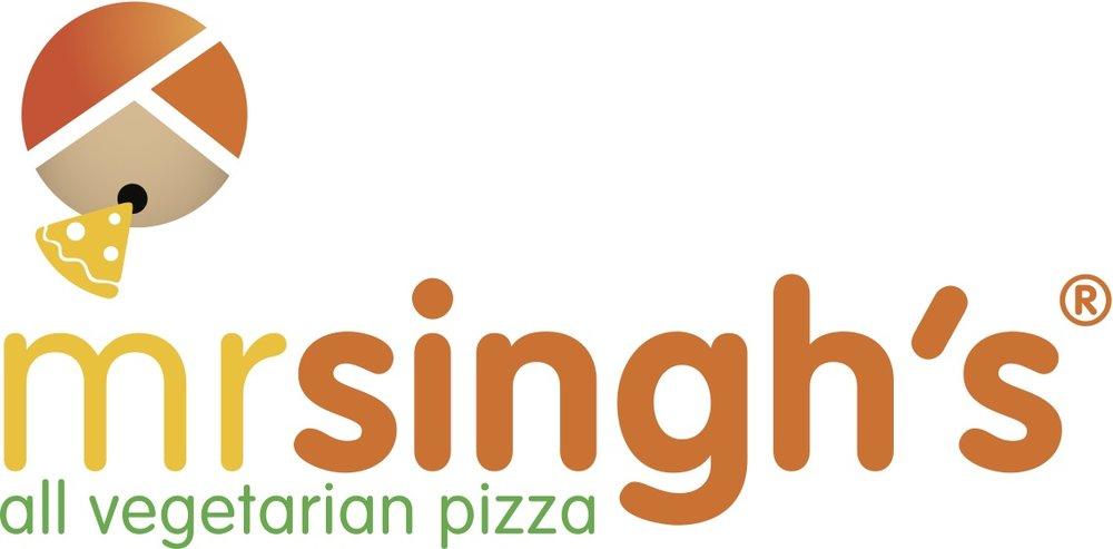 Mr Singhs Logo.jpg