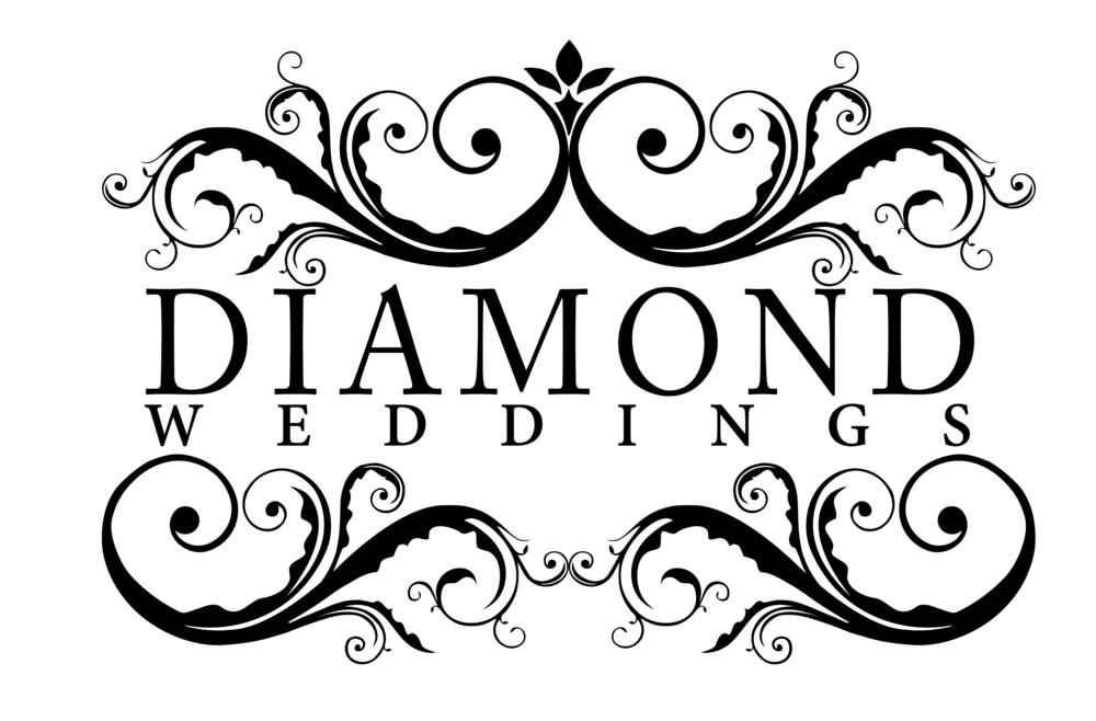 logo4K_black1.png