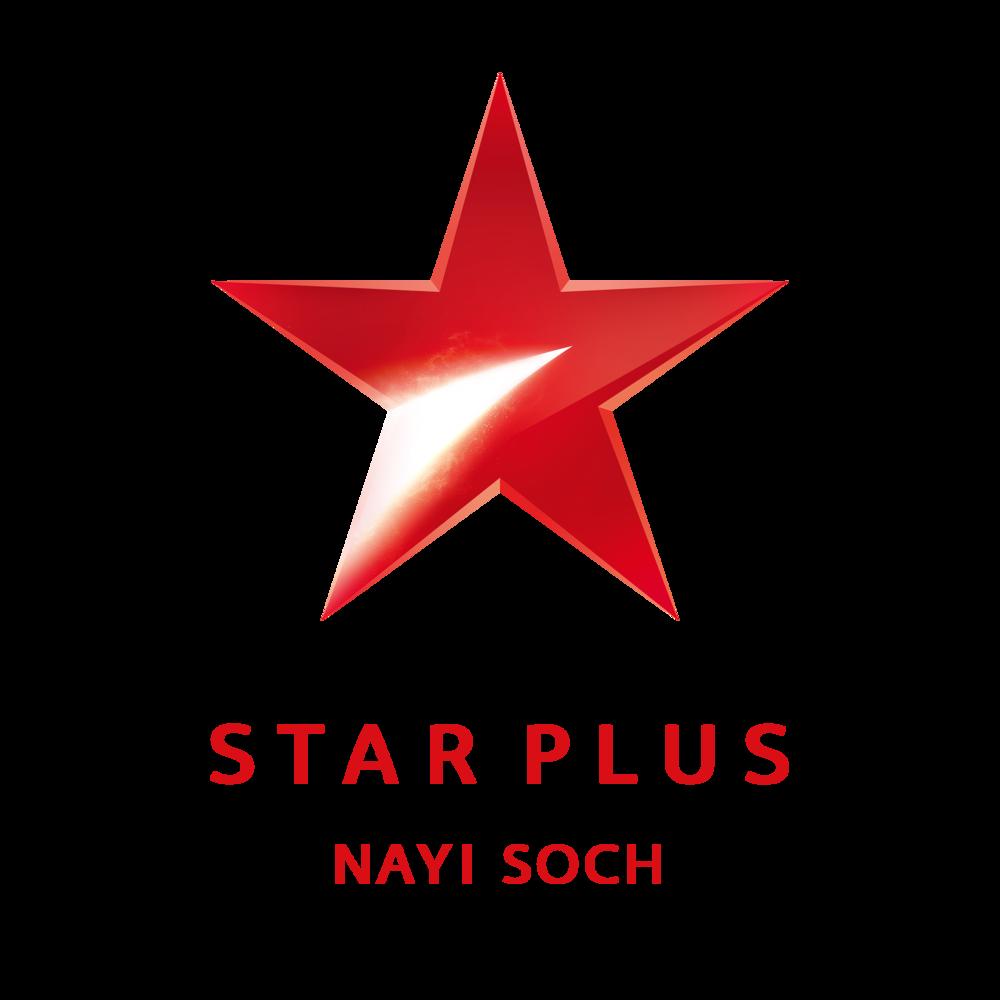 StarPlus Nayi Soch_PRINT_SML_POS.png
