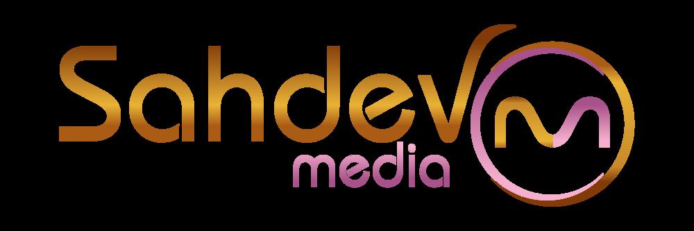 sahdev media logo 2015.png