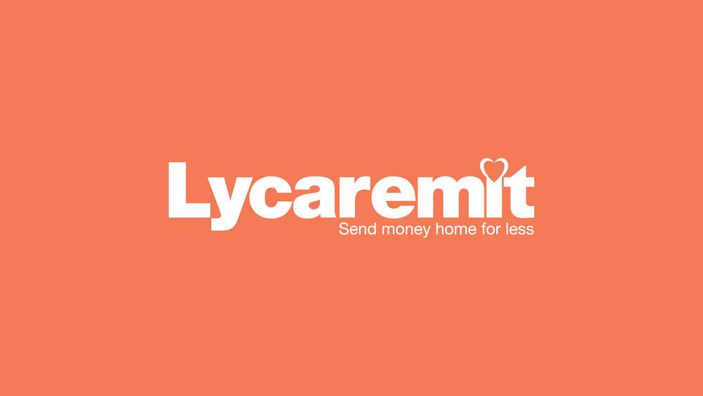 Lycaremit logo.jpg