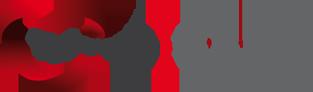 tlc-events-logo.png