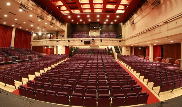 GRAVESENDWOODVILLE tHEATRE25TH februaryCLICK TO BOOK -