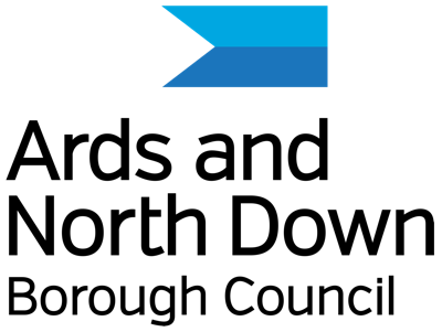 North_Down_and_Ards_District_Council_logo.png