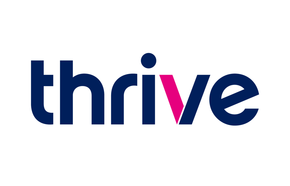 thrive logo cropped.png