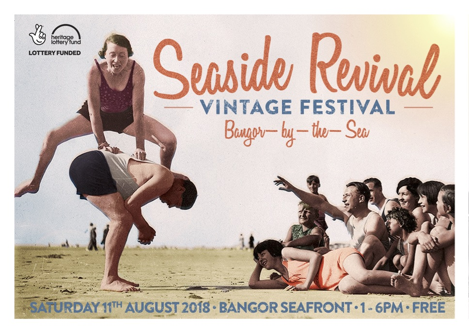 seaside revival artwork.jpg
