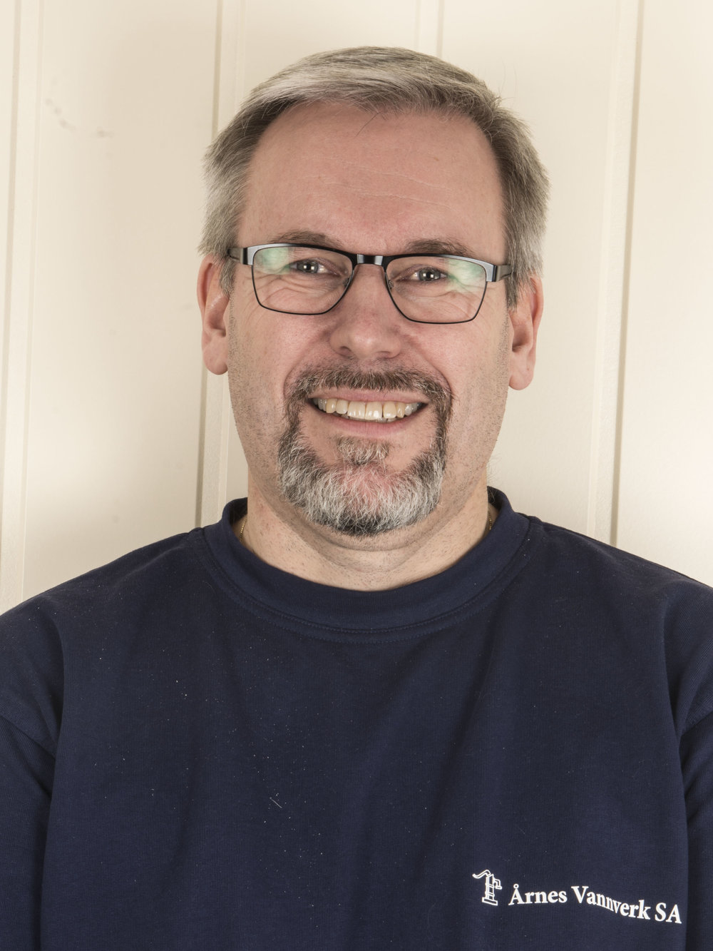 Jan Håvard Simensen