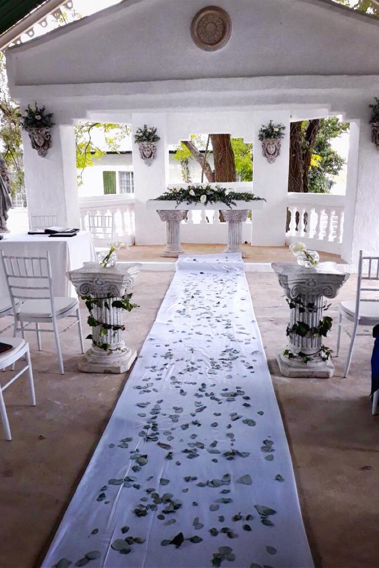Shweshwe Wedding Inspiration Ideas Diy Welovepictures Www