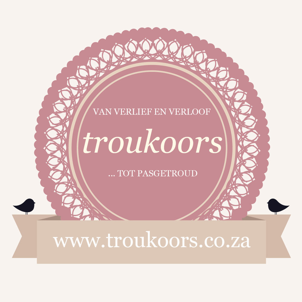 Troukoors_badge.jpg