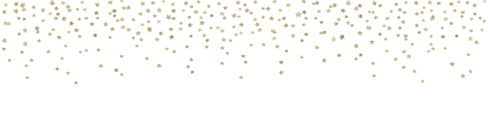 Star confetti_gold.png