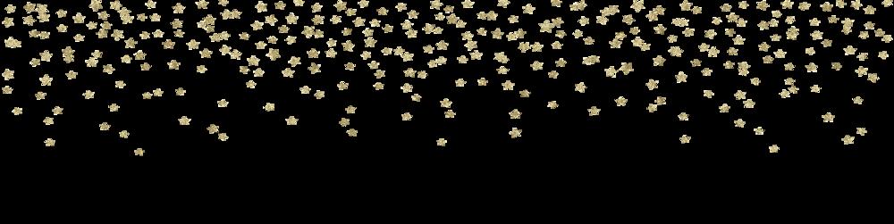 Star confetti_gold.png