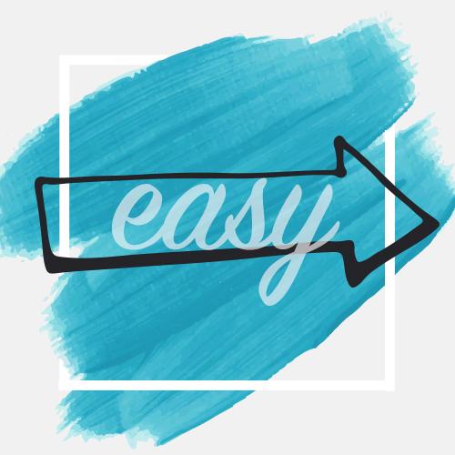 Easy_graphic2.jpg