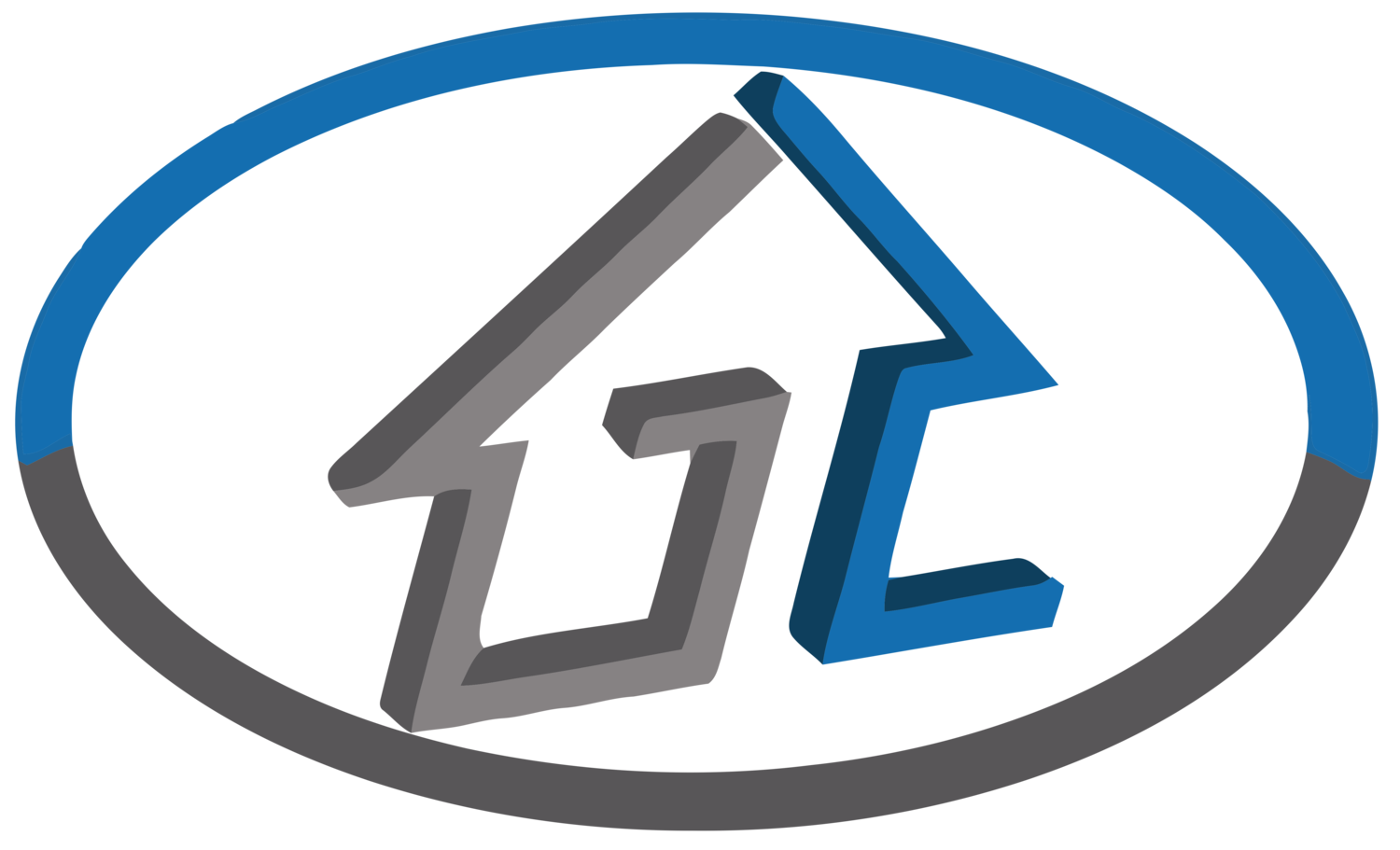 Grahovac Construction, LLC | Construction, Remodeling, and Prefabrication Contractor In Kansas City