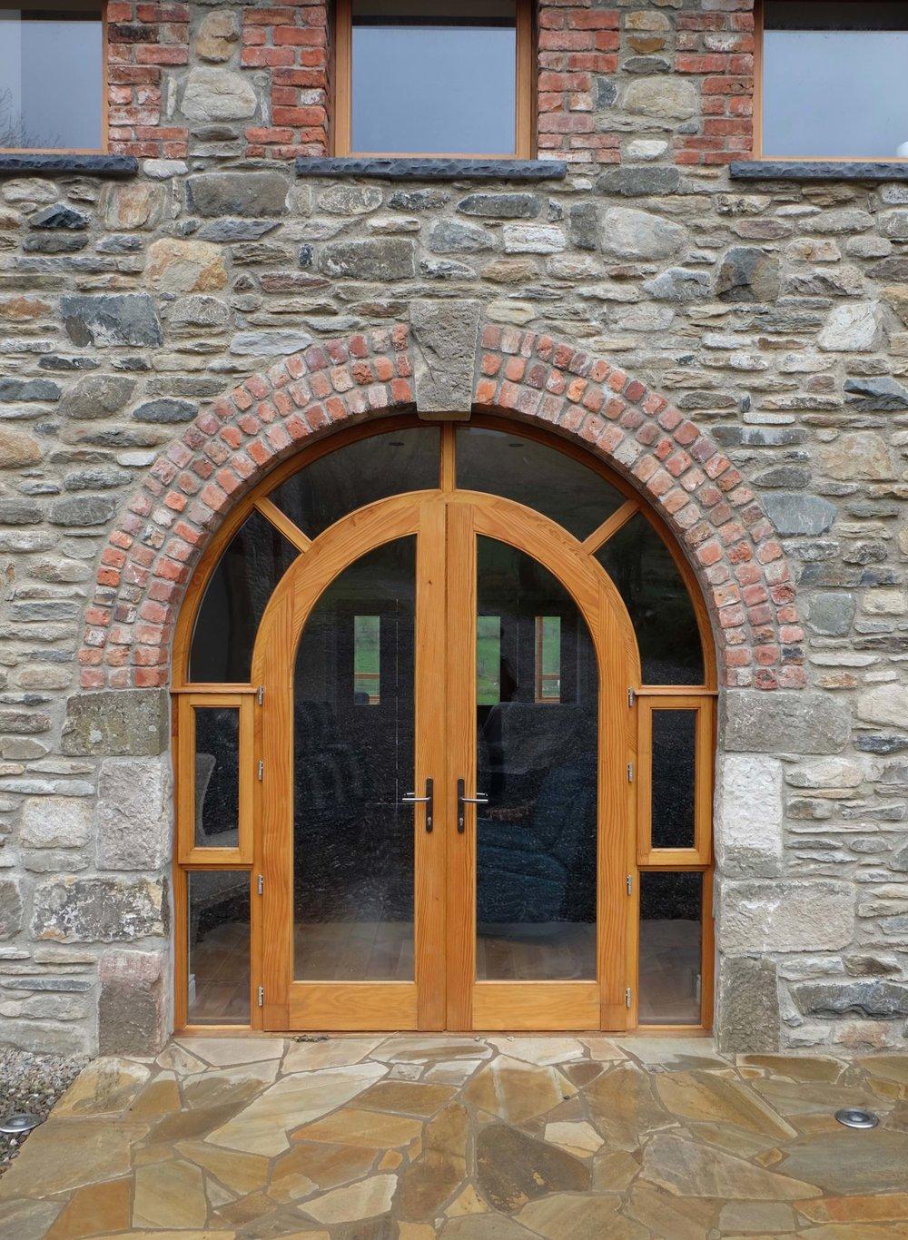 Arched Door.jpg