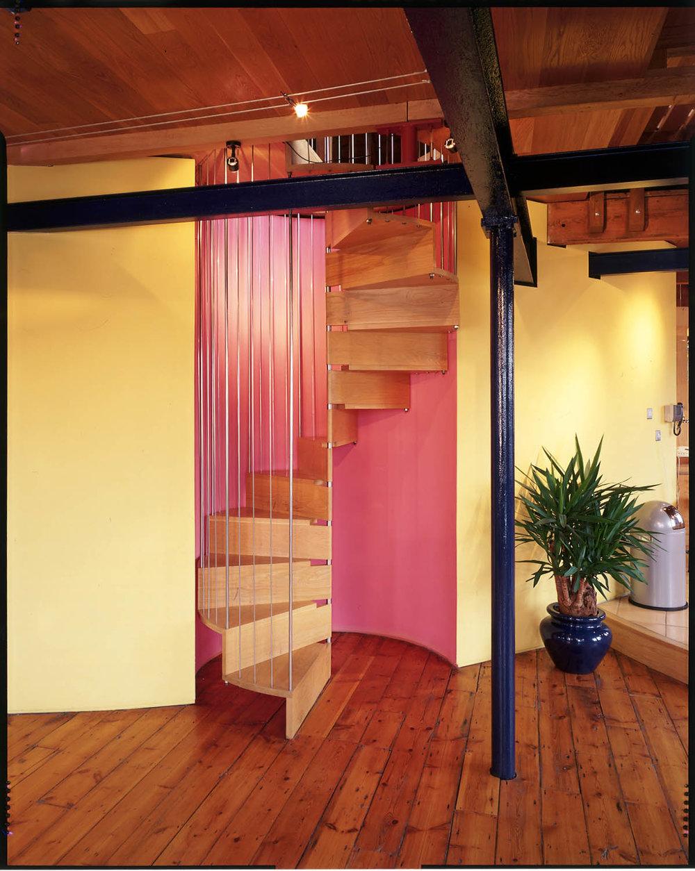 Tannery Lofts 1.jpg
