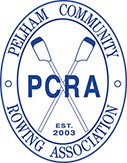 Pelham Community Rowing Association