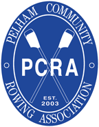 PCRA_Inverted-Logo.png