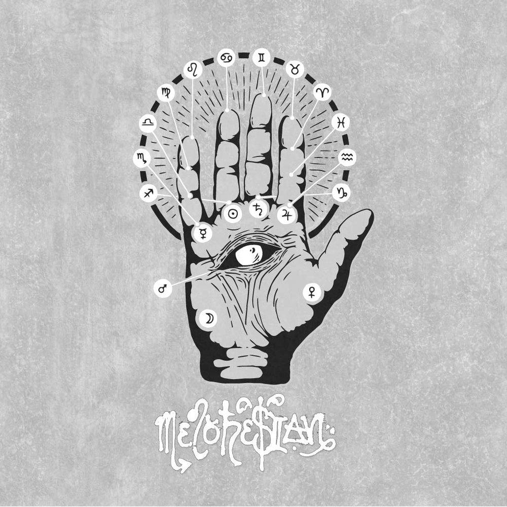 MelothesianAlbumArt-1000x1000.jpg