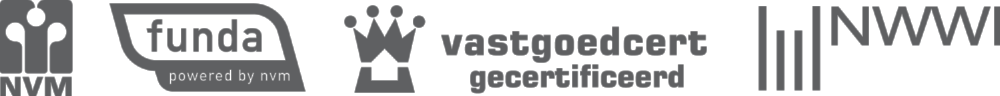 kwaliteits_logos_grijs[1].png