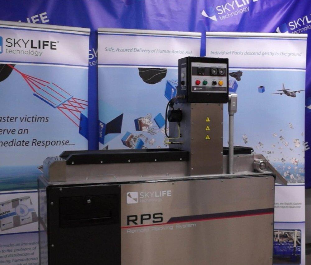 RPS-01.jpg