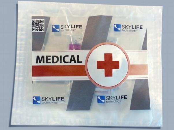 Medical Pack photo.jpg