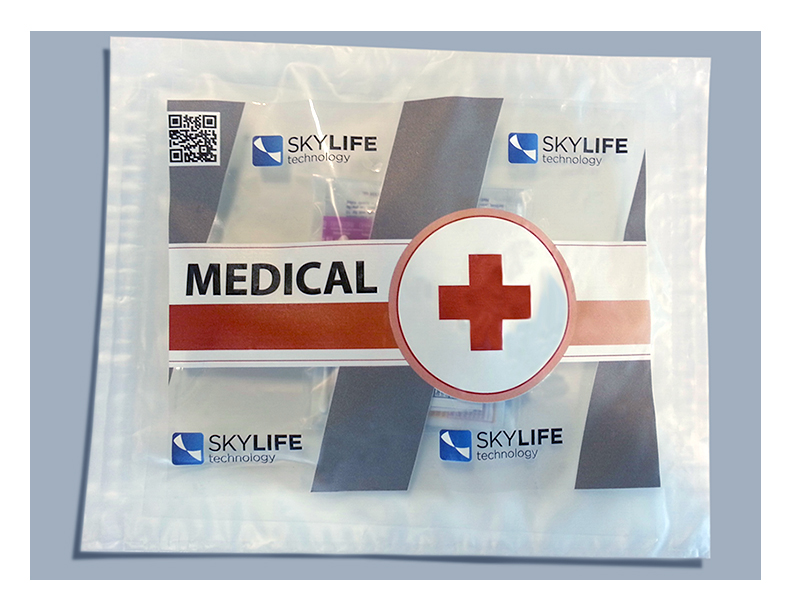 Medical Pack photo.jpg