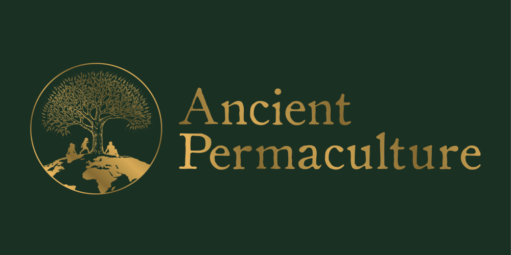 Ancient Permaculture Logo Horizontal-01.png