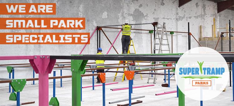 ST-parks-web.jpg