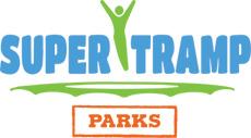 parks_logo-jet-site.jpg